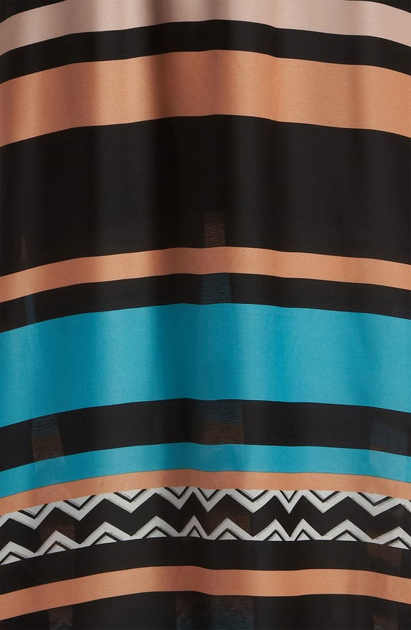 Alternate Image 3  - Like Mynded Maxi Dress