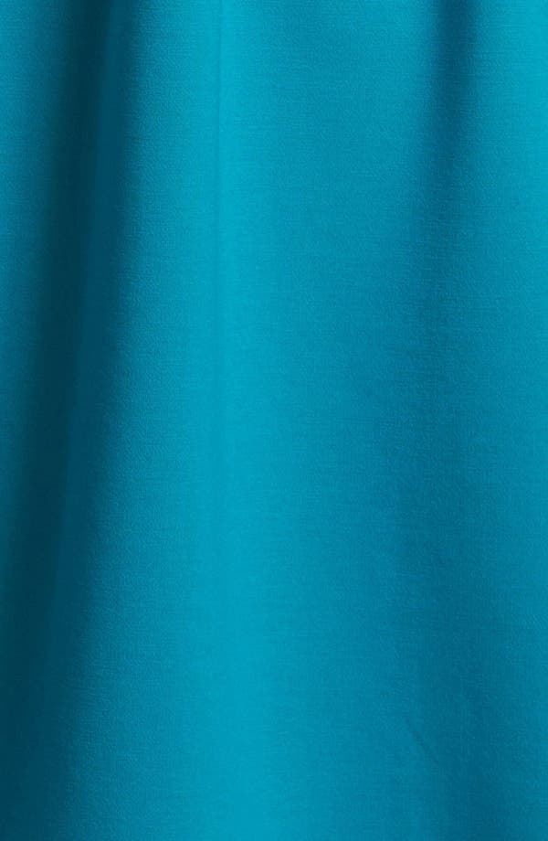 Alternate Image 3  - Devlin 'Bubble' Dress