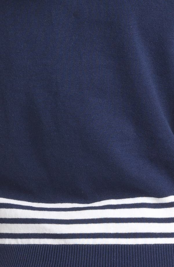 Alternate Image 5  - Sperry Top-Sider® Hooded Sweater