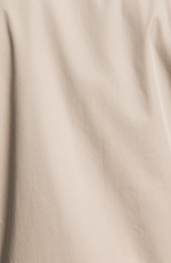 Alternate Image 3  - Burberry Brit 'Amhurst' Jacket