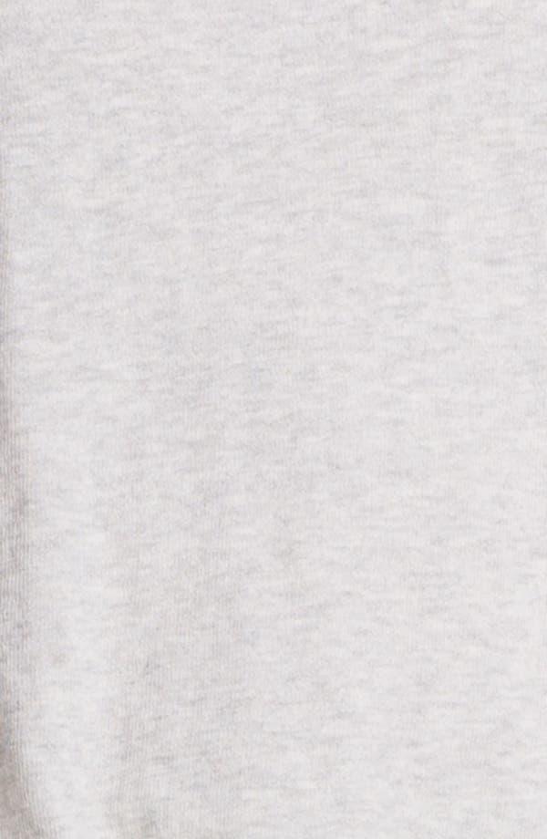 Alternate Image 3  - Vince Cotton Sweater