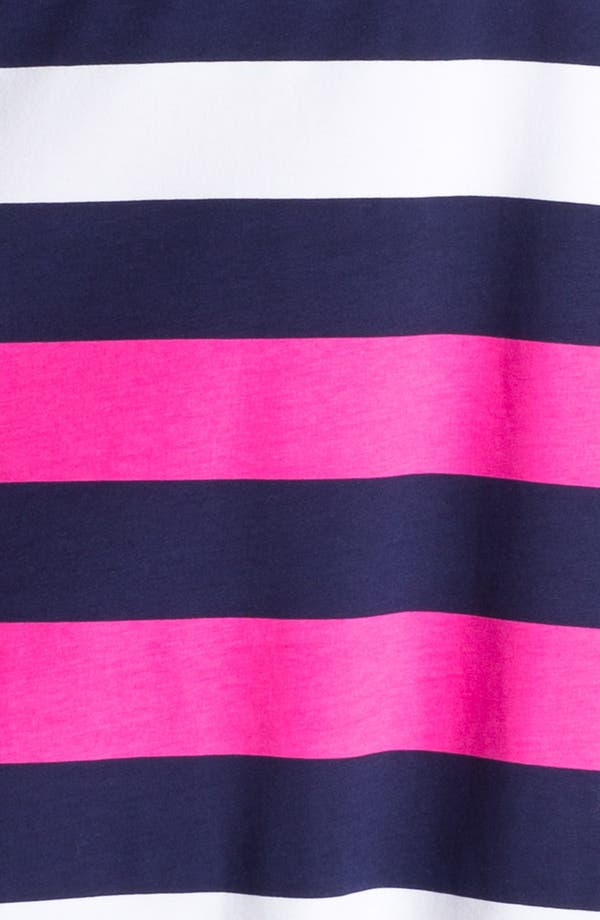 Alternate Image 3  - Tommy Bahama 'Regatta' Tank Cover-Up Dress