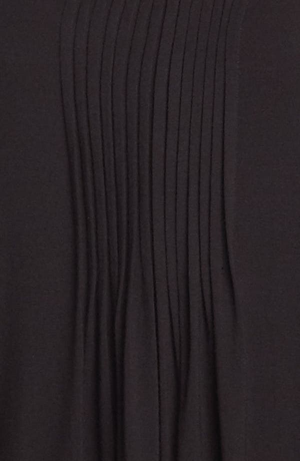 Alternate Image 3  - DKNY '7 Easy Pieces' Nightshirt