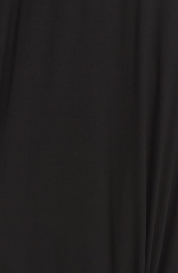 Alternate Image 3  - Eileen Fisher Harem Pants (Regular & Petite)