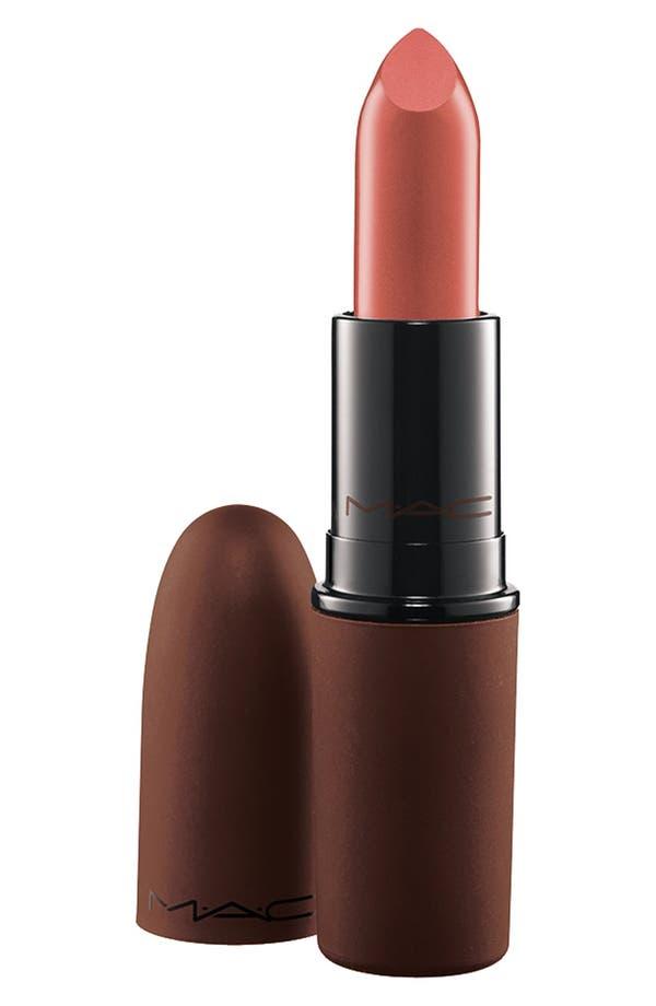 Main Image - M·A·C 'Temperature Rising' Lipstick