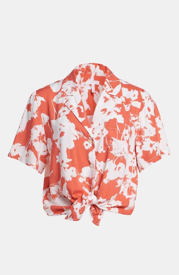 Main Image - Leith 'Beach' Shirt