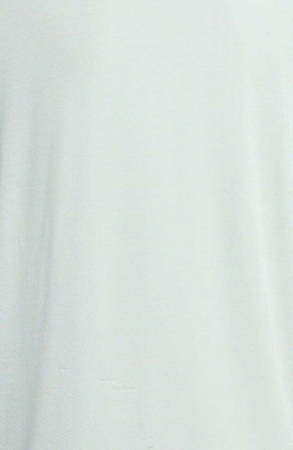 Alternate Image 3  - Tildon Lace Shoulder Blouse