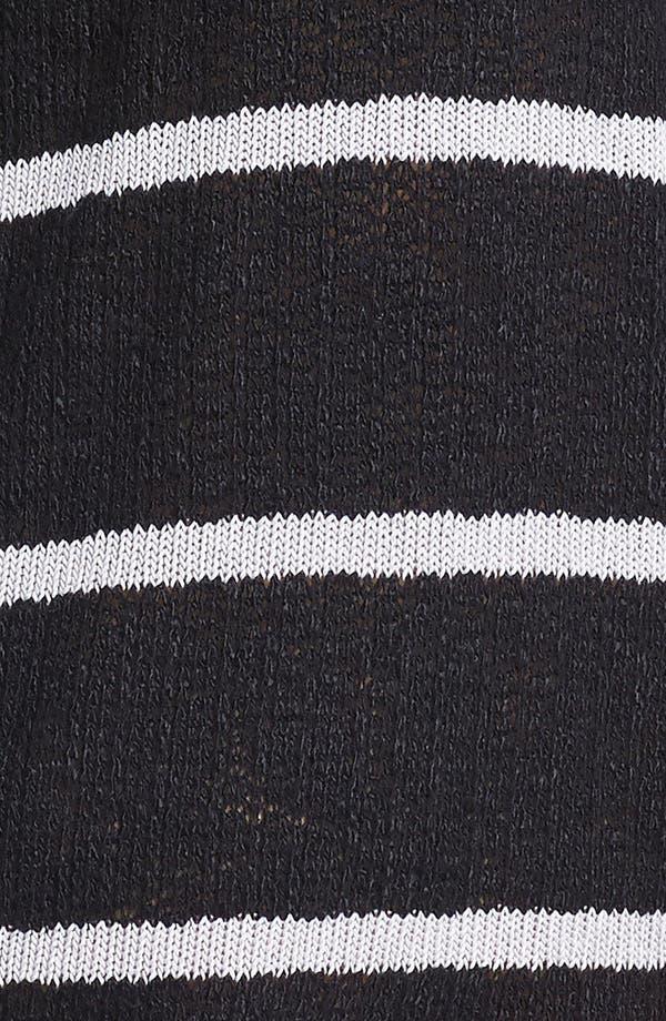 Alternate Image 3  - Splendid Dolman Sleeve Top