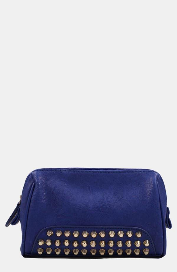Alternate Image 1 Selected - Emperia Cosmetics Bag