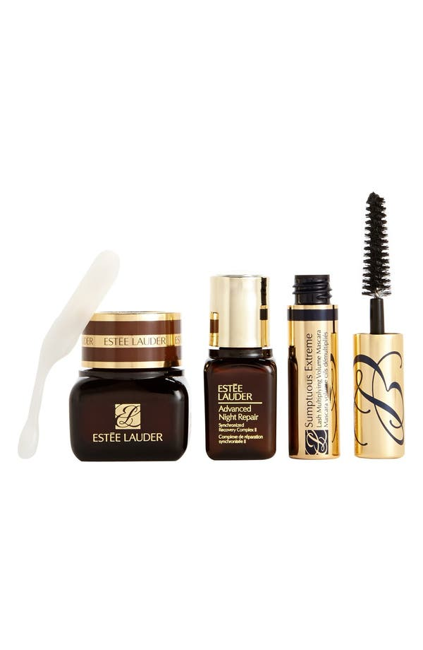 Alternate Image 1 Selected - Estée Lauder 'Advanced Night Repair' Eye Collection
