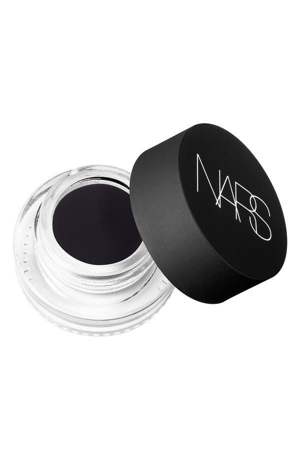 Alternate Image 1 Selected - NARS Eye Paint