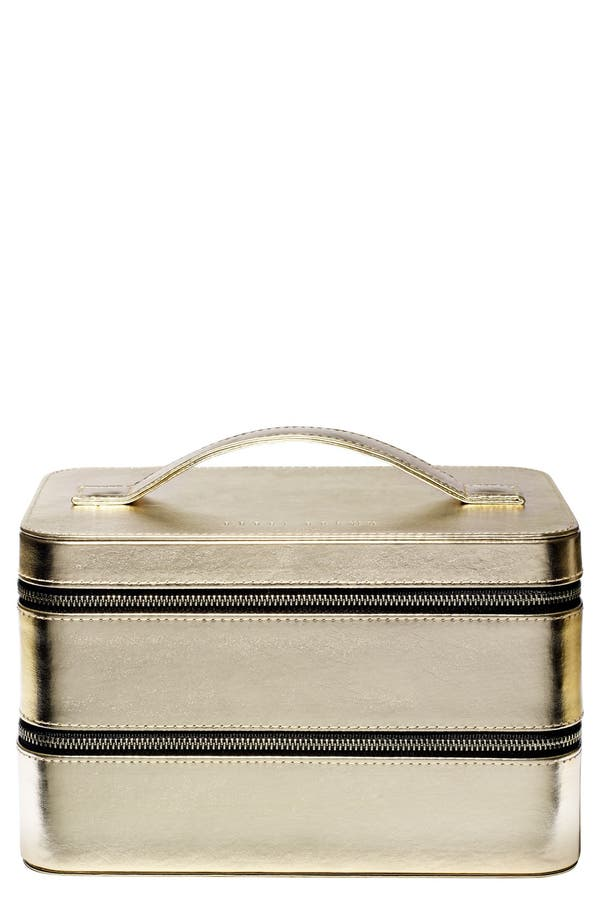 Alternate Image 1 Selected - Bobbi Brown Limited Edition 'Old Hollywood Beauty' Travel Case