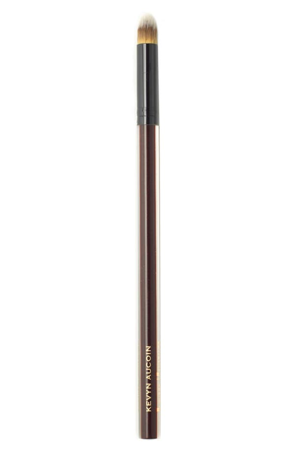 Alternate Image 1 Selected - SPACE.NK.apothecary Kevyn Aucoin Beauty The Blender/Concealer Brush