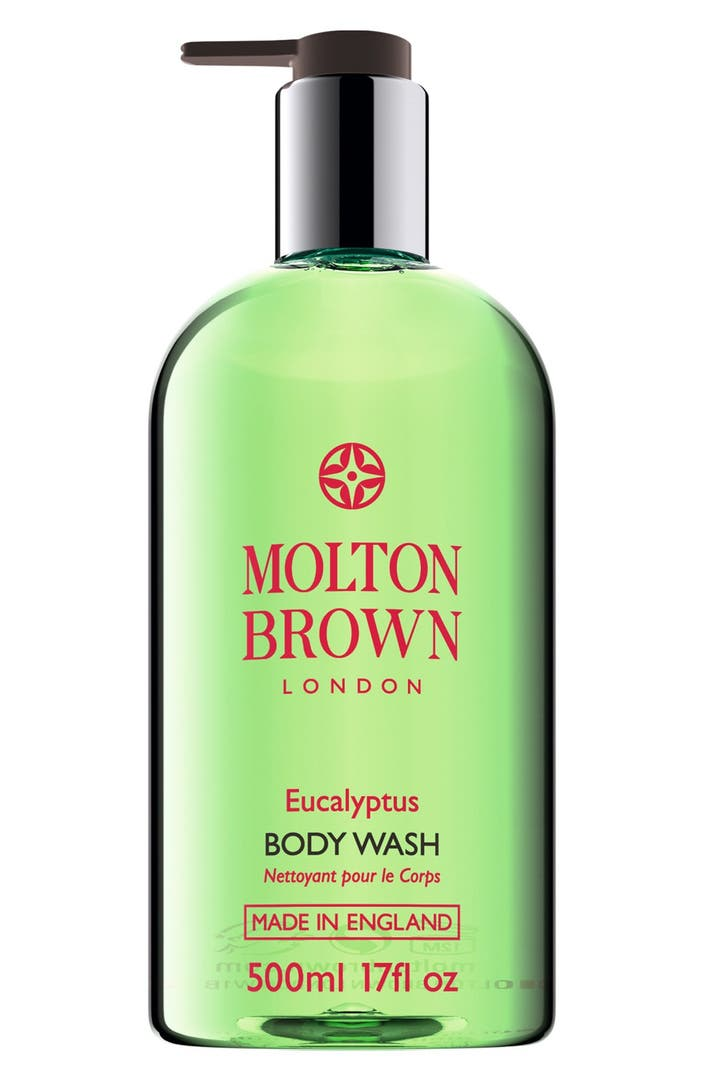 molton brown london body wash 17 oz 50 value nordstrom. Black Bedroom Furniture Sets. Home Design Ideas