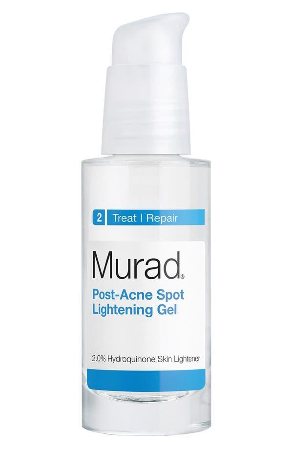 MURAD® Post-Acne Spot Lightening Gel