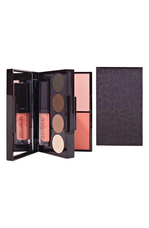 Main Image - Laura Mercier Portable Colour Palette (Limited Edition) ($107 Value)