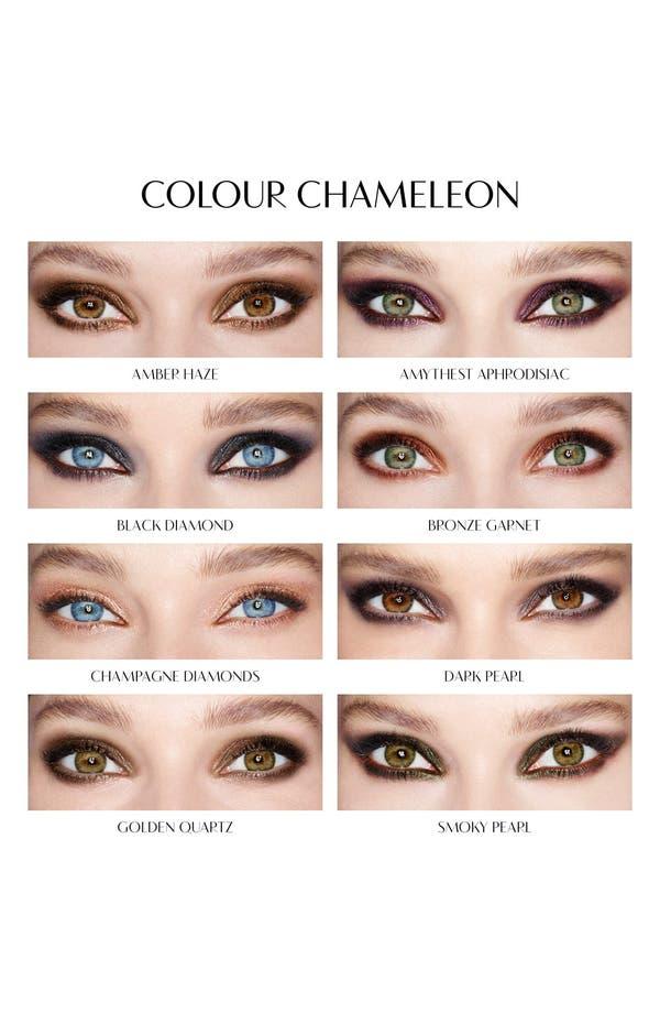 Alternate Image 3  - Charlotte Tilbury Color Chameleon Color Morphing Eyeshadow Pencil
