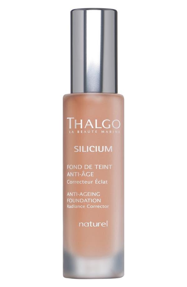 THALGO Silicium Anti-Aging Foundation