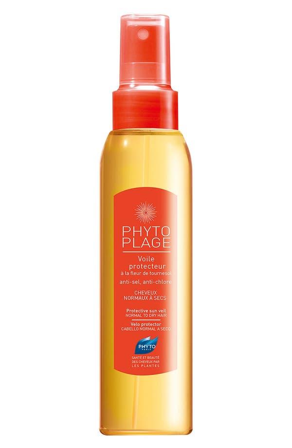 Alternate Image 1 Selected - PHYTO 'Protective Sun Veil' Hair Treatment