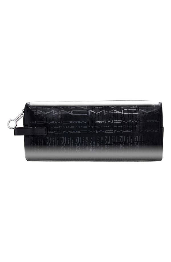Alternate Image 1 Selected - MAC Rectangle/Medium Cosmetics Case