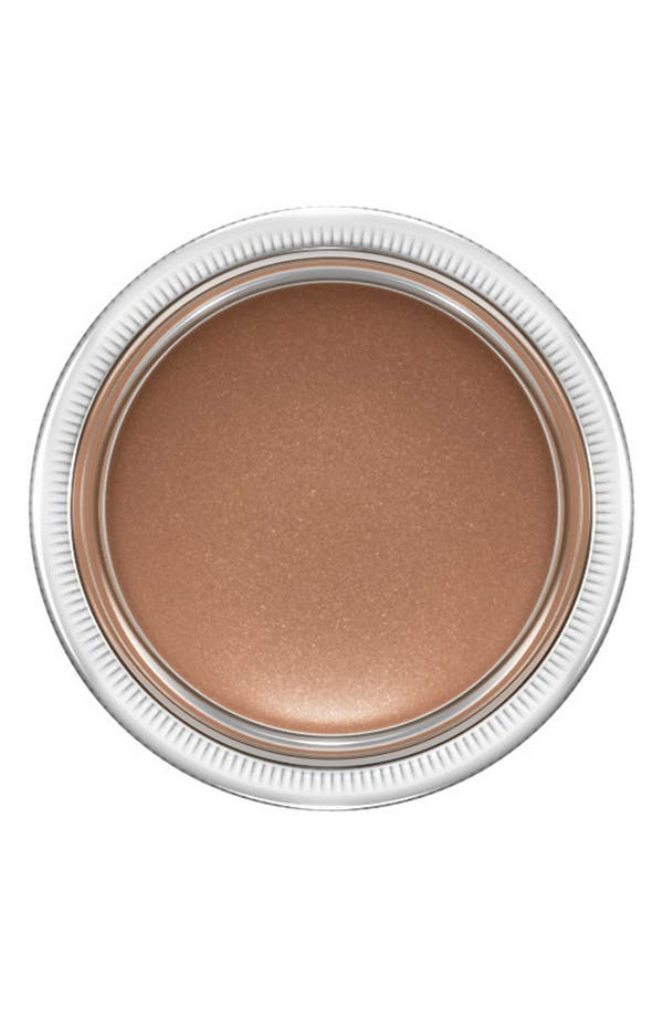 Main Image - MAC 'Pro Longwear' Paint Pot