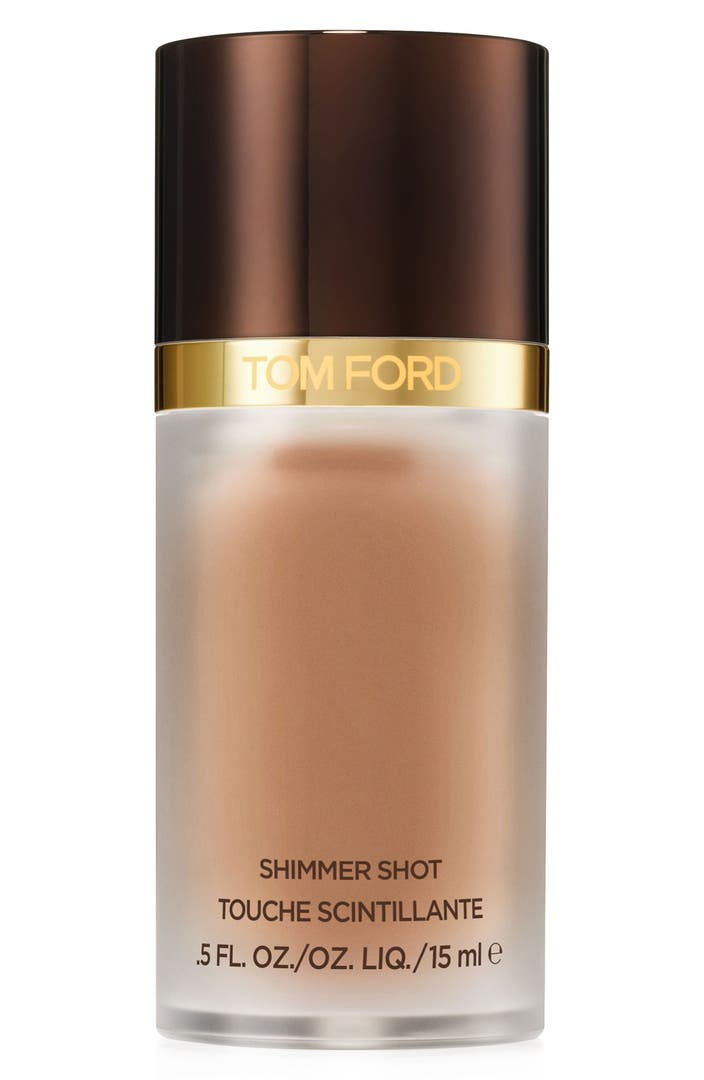 Tom Ford Makeup Perfume And Skin Care Nordstrom | Autos Post