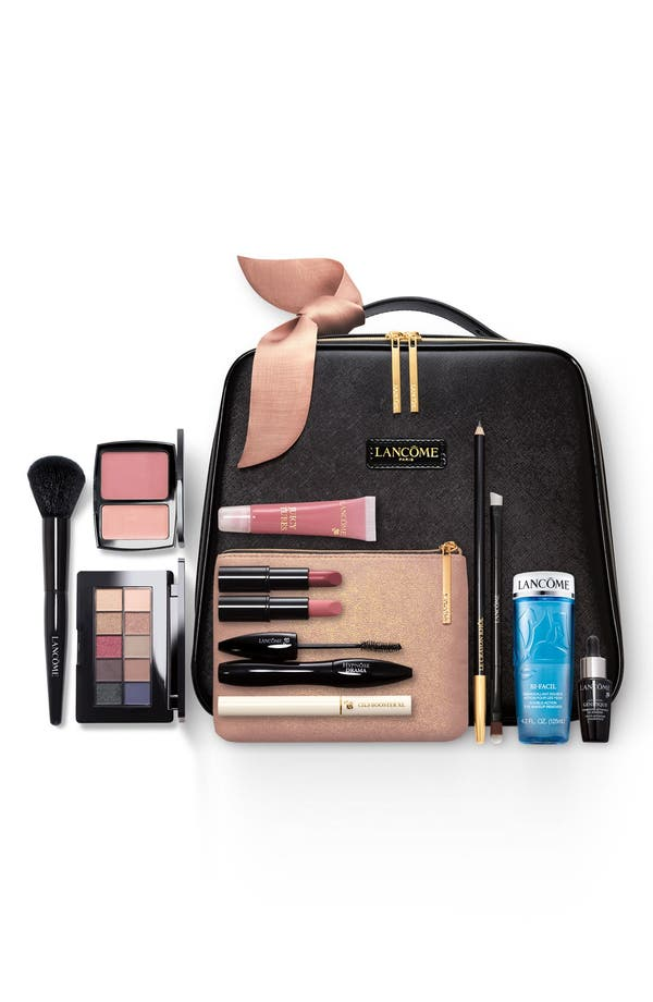 Alternate Image 1 Selected - Lancôme Le Parisian Cool Beauty Box (Purchase with any Lancôme Purchase)