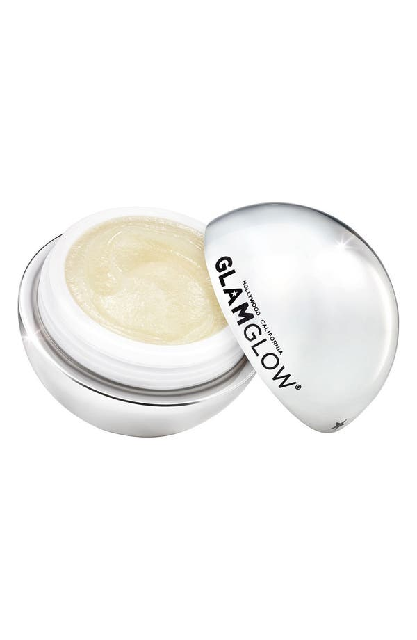Alternate Image 4  - GLAMGLOW® 'Sexy POUTMUD™' Set (Limited Edition) (Nordstrom Exclusive) ($57 Value)