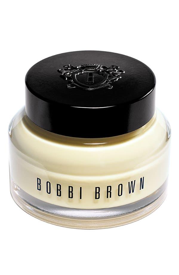 Alternate Image 1 Selected - Bobbi Brown Vitamin Enriched Face Base