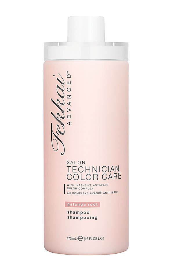 Alternate Image 2  - Fekkai Technician® Shampoo for Dry, Damaged Hair