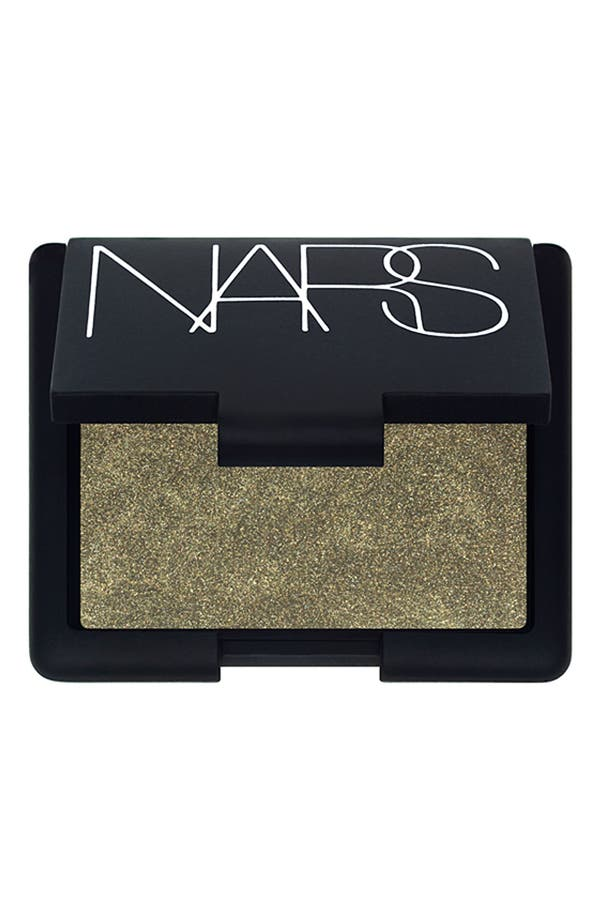 Alternate Image 1 Selected - NARS Cream Eyeshadow