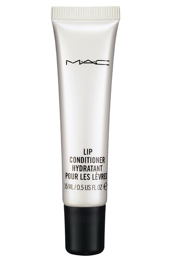Alternate Image 1 Selected - MAC Lip Conditioner Tube