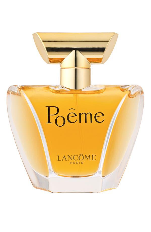 LANCÔME 'Poême' Parfum Spray