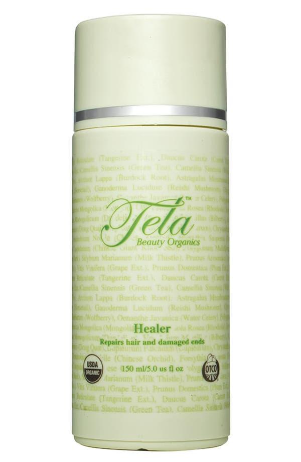 Alternate Image 1 Selected - Tela Beauty Organics 'Healer' Hair Repair