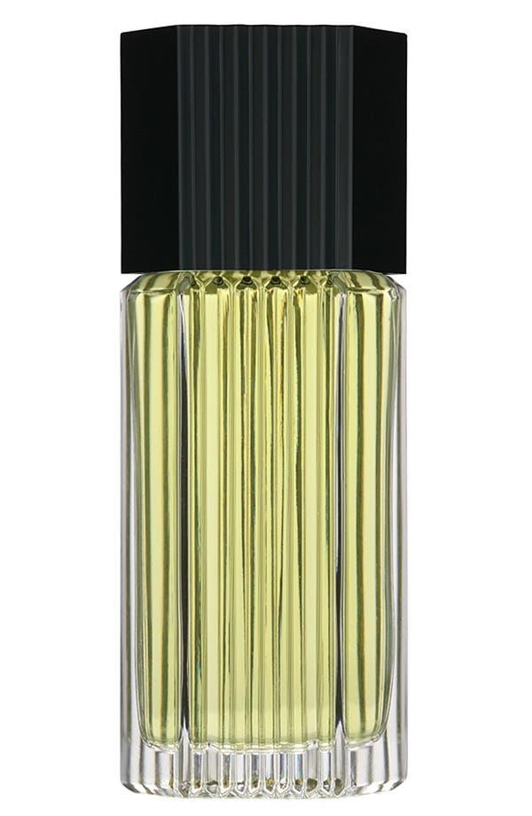 Alternate Image 1 Selected - Estée Lauder Lauder For Men Cologne Spray