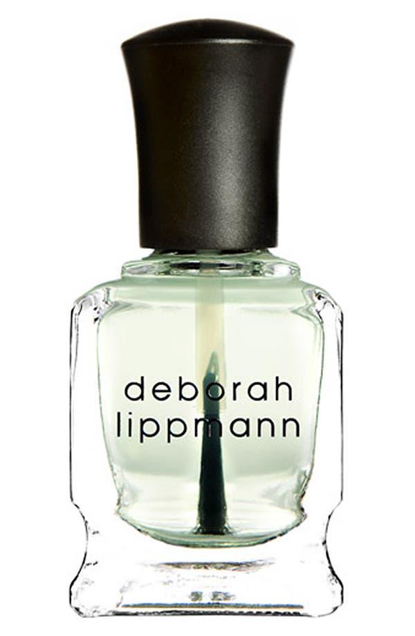 Main Image - Deborah Lippmann Rehydrating Base Coat