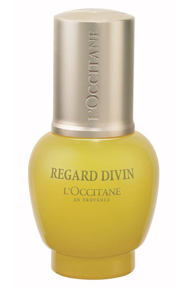 Alternate Image 1 Selected - L'Occitane 'Divine Eyes' Eye Cream