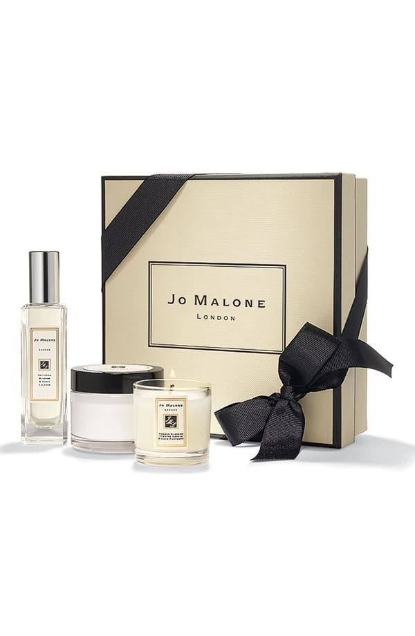 Main Image - Jo Malone Fragrance Combining™ Collection (Nordstrom Exclusive) ($85 Value)