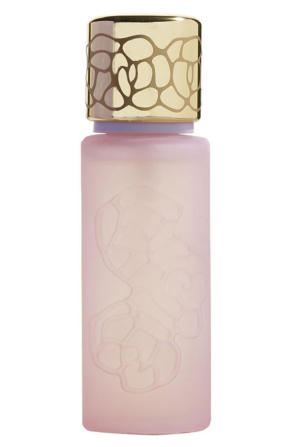 Alternate Image 1 Selected - Houbigant Paris Quelques Fleurs 'Royale' Eau de Parfum