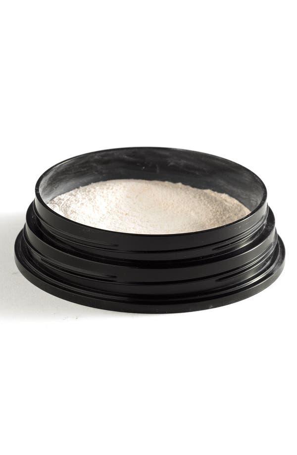 Alternate Image 1 Selected - Clé de Peau Beauté Translucent Loose Powder Refill
