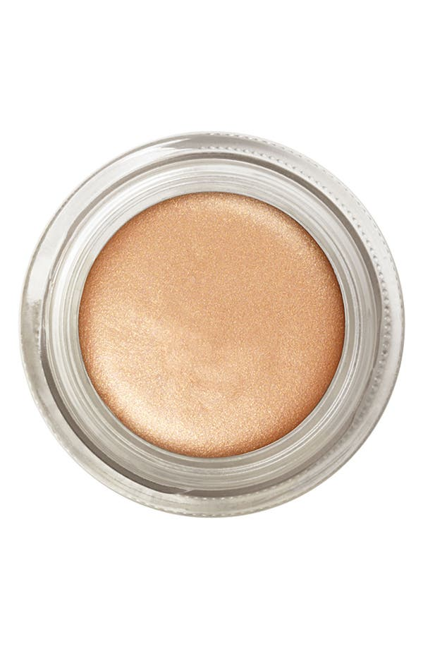 Alternate Image 1 Selected - Smashbox 'Limitless' Cream Eyeshadow