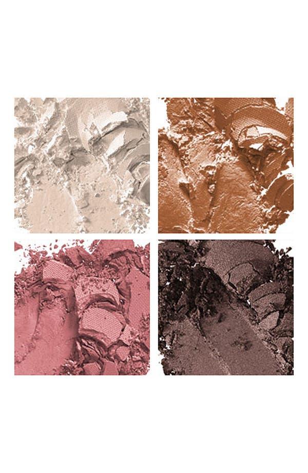 Alternate Image 2  - M·A·C 'Shop M·A·C Call Me Bubbles' Eyeshadow x4