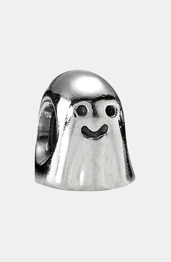 Alternate Image 1 Selected - PANDORA Ghost Charm