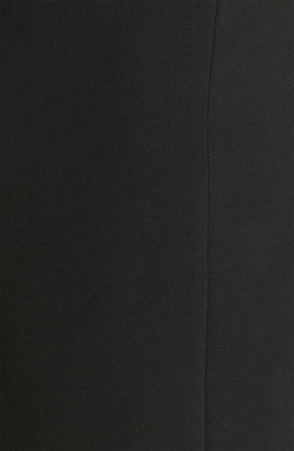 Alternate Image 3  - Weekend Max Mara 'Medusa' Skirt