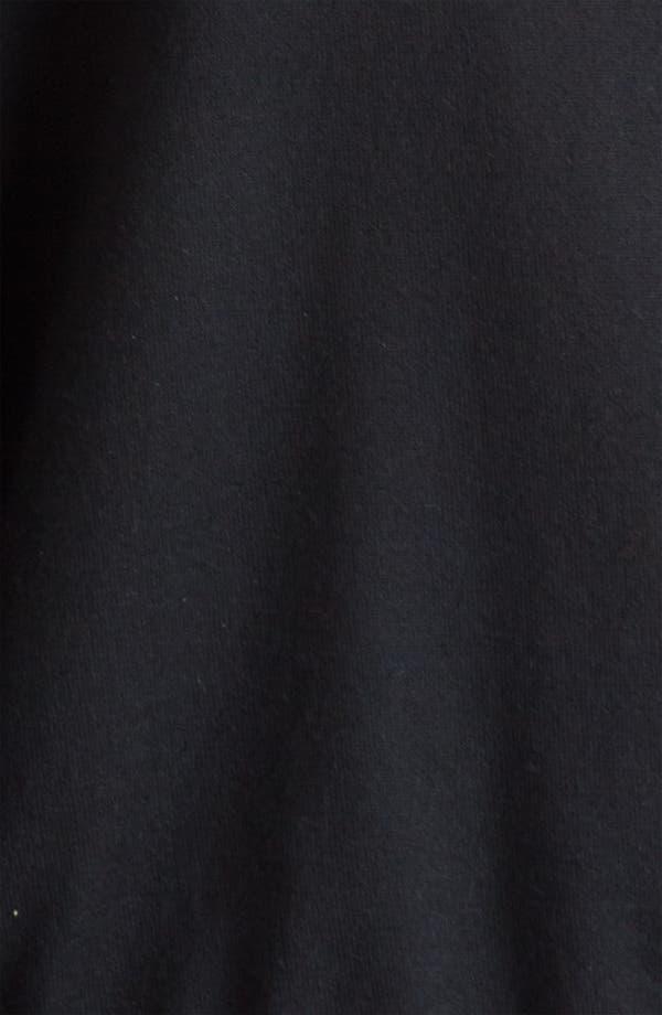 Alternate Image 3  - Marni Jewel Neck Cashmere Cardigan