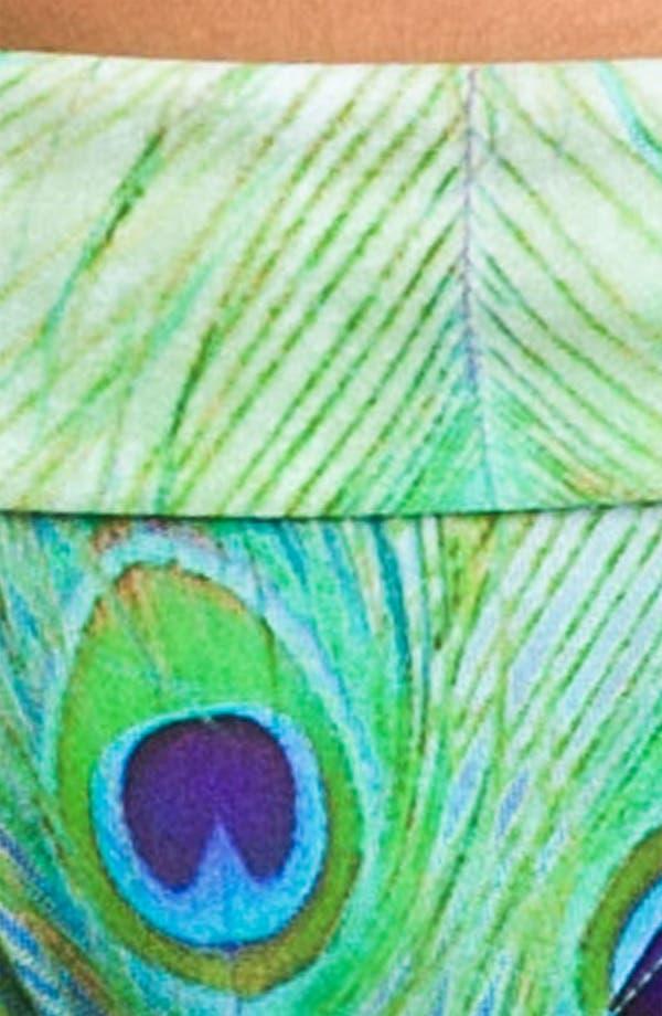 Alternate Image 3  - ViX Swimwear 'Paraty Flip' Bikini Bottoms