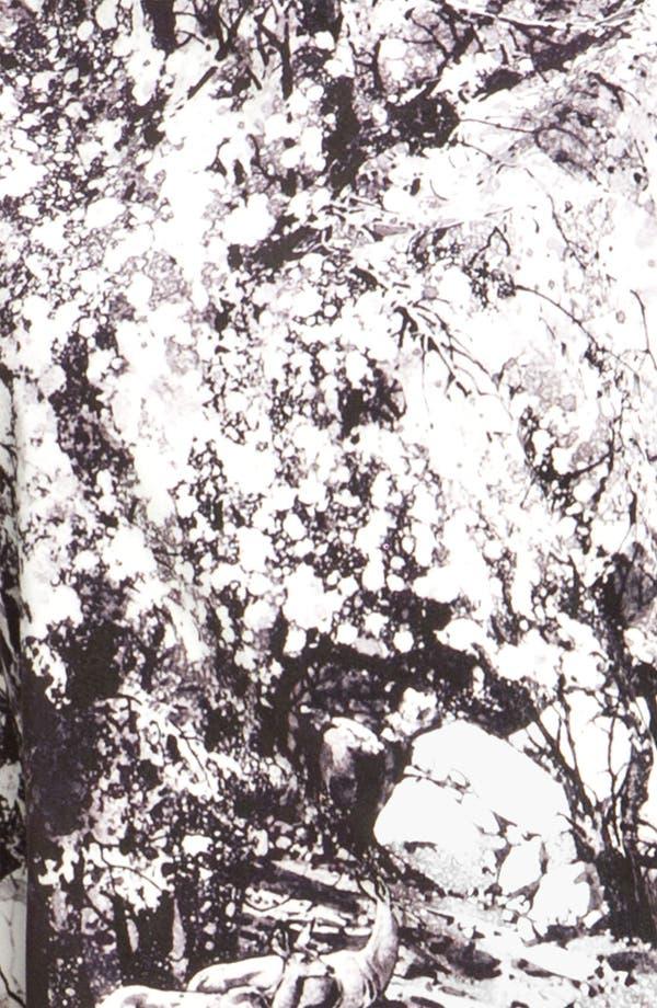 Alternate Image 3  - Weekend Max Mara 'Recente' Dress
