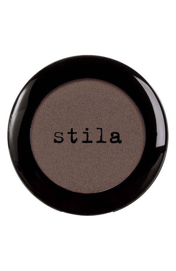 Alternate Image 1 Selected - stila eyeshadow compact