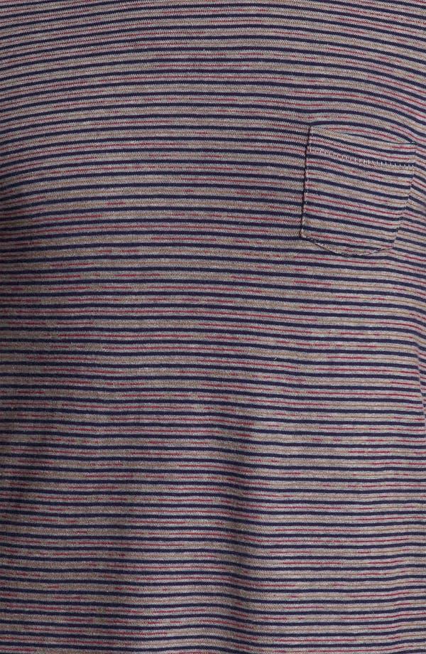 Alternate Image 3  - Alternative 'Roy' T-Shirt