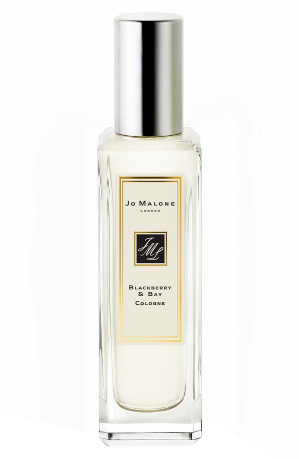 JO MALONE LONDON™ Blackberry & Bay Cologne